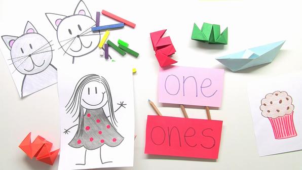 One und ones %c3%9cbungsvideo