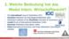 IR 0.3 Welche Bedeutung hat das Internationale Wirtschaftsrecht?