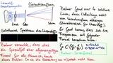 Balmer-Formel