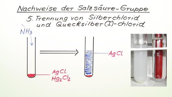 547 nachweis der salzs%c3%a4uregruppe