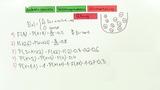 Statistik Video 94 - diskrete Gleichverteilung Übung