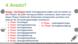 VR 2.5.6 Wie sieht die Lösung im Fall zur Planung der Vertragsdurchführung aus? Teil 1