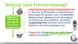 VR 3.7.3 Welche Formvorschriften sind beim Vertragsschluss zu beachten? Heilungsvorschriften