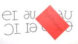 Pronunciation –  Diphthongs