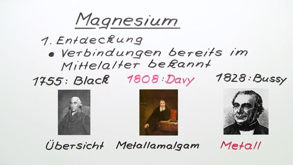 Vorschaubild 646 magnesium   02
