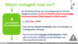 VR 4.2.4 Was versteht man rechtlich unter natürlichen Personen? Bedeutung