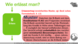 VR 7.1.12 Welche Beendigungsalternativen gibt es beim Vertrag? Beispiele 3
