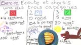 Nasalvokale im Französischen (Übungsvideo)