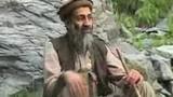 Pakistan nach Tötung Osama bin Ladens in Erklärungsnot