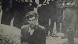 Prozess gegen Sando Kepiro und Ungarns Schulterschluss mit Nazi-Deutschland