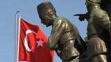 Türkei: Per Verfassungsreform auf EU-Kurs