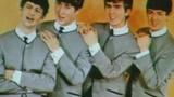 1965 - Beatlemania