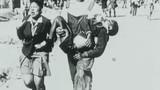 1976 - Aufstand der Kinder