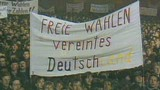 1990 - Die Deutsche Einheit