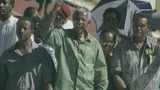 1994 - Mandelas Sieg