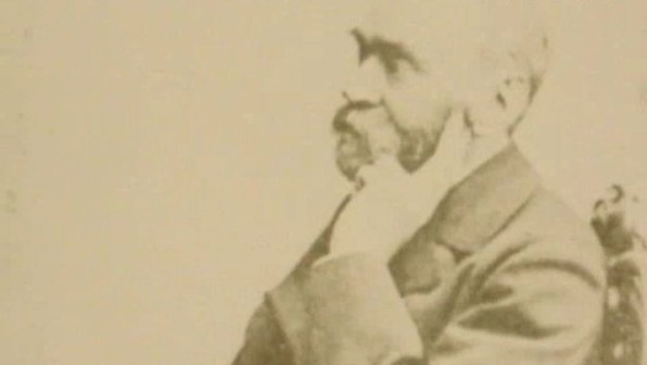 Alfrednobel