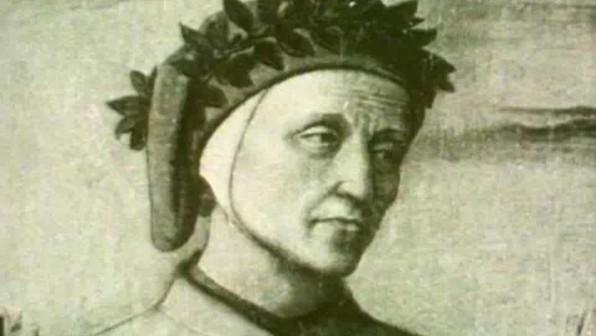Dantealighieri