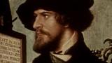 Hans Holbein der Jüngere