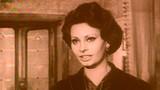 Sophia Lorens Karriere