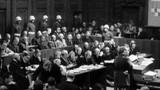 Der Nürnberger Prozess: Der Erste Verhandlungstag