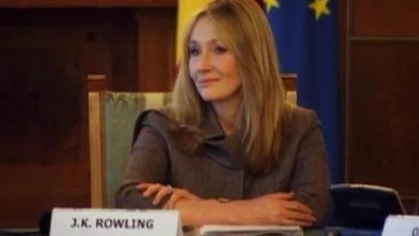 Joannekrowling