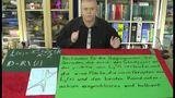 Scharen gebrochenrationaler Funktionen – Aufgabe (2)