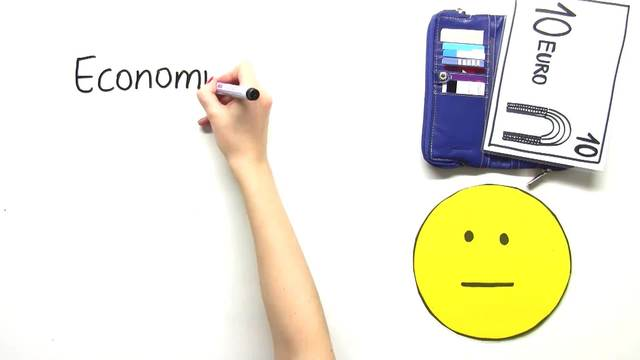 Adverbs of Comment and Viewpoint – Satzstellung (Übungsvideo)