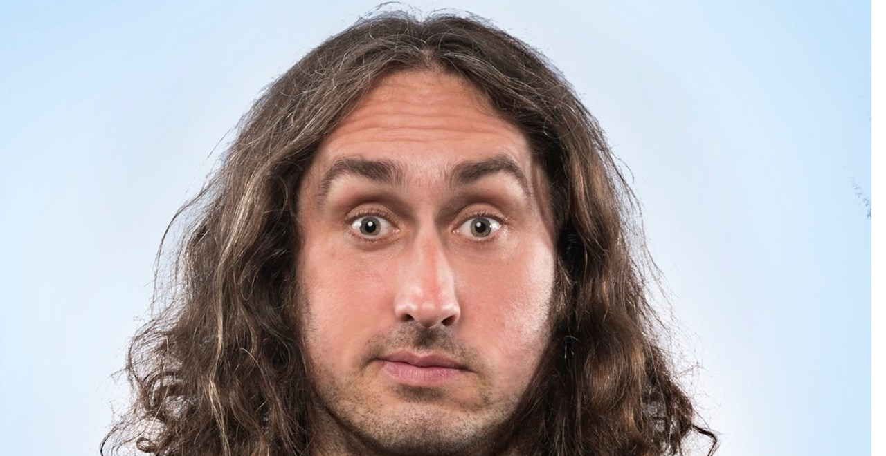 Ross Noble as Igor
