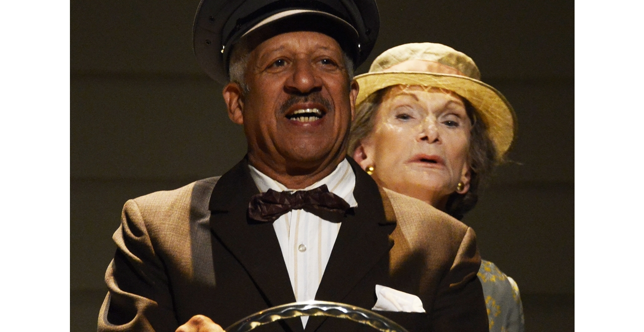 Driving Miss Daisy Pdf