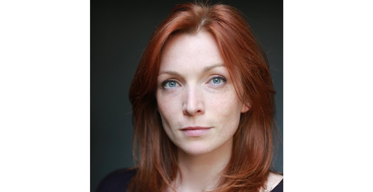 Kirsty Besterman (Lady Macbeth)