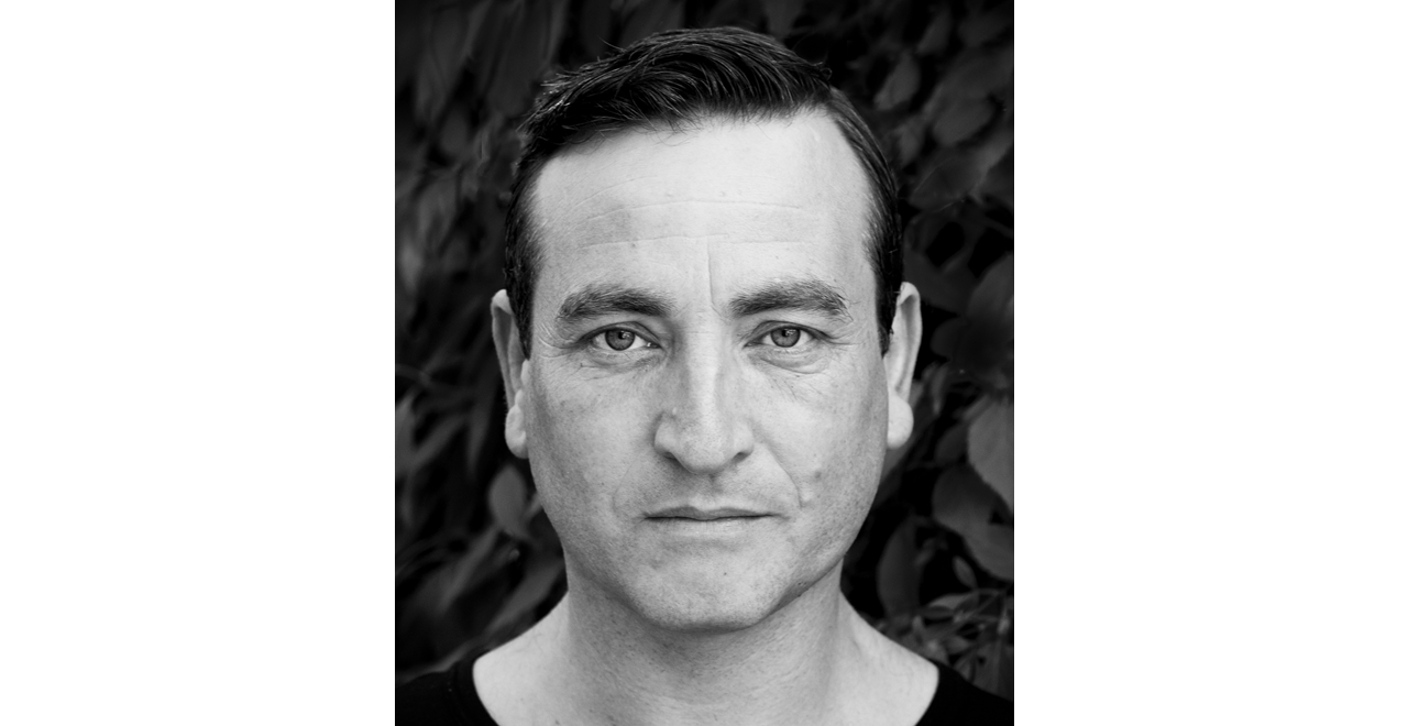 Michael Nardone (Macbeth)