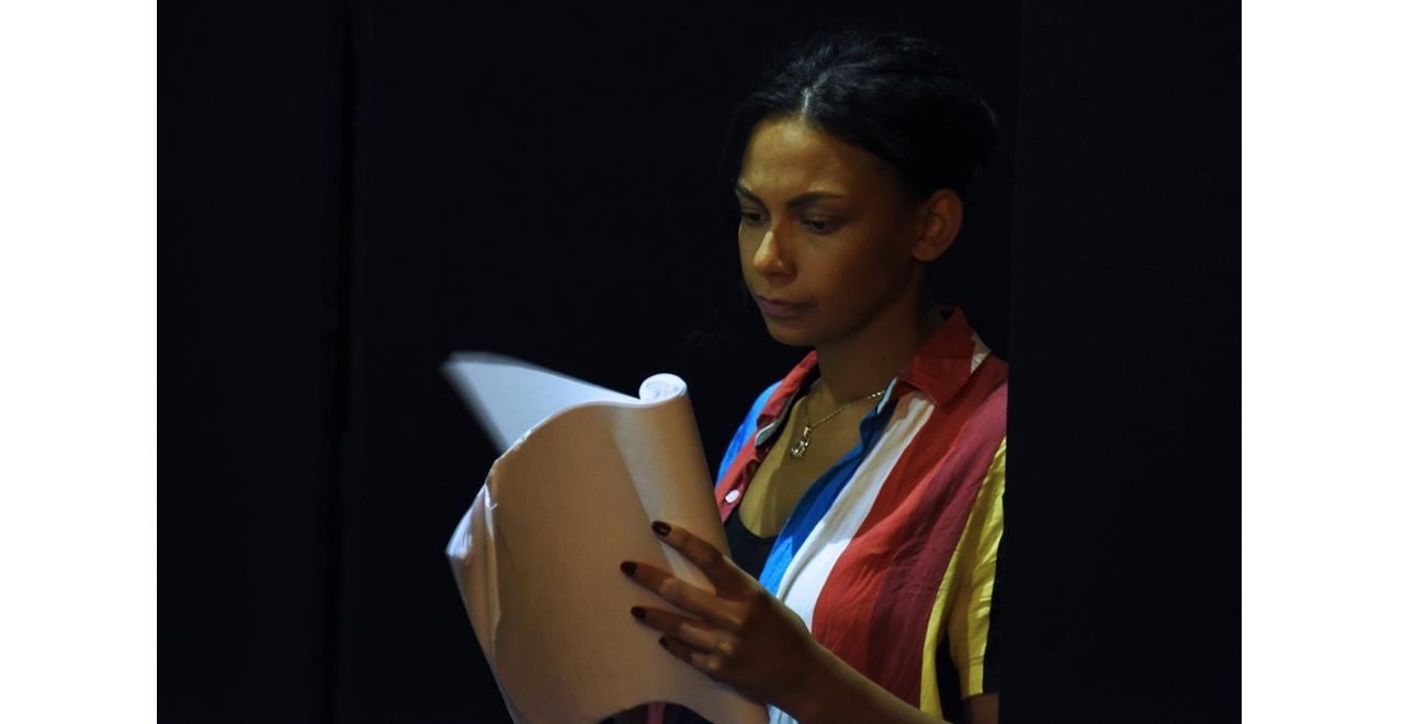 Lois Chimimba