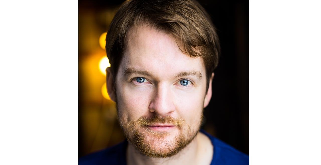 Killian Donnelly (Valjean)