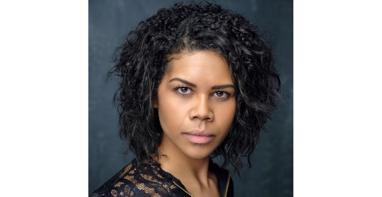 Kate Spencer (Günter)