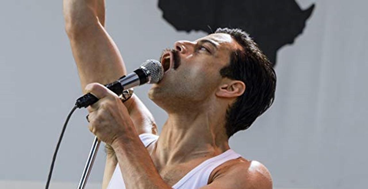 Sing-a-Long-a Bohemian Rhapsody