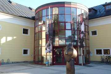 Schauspielhaus Salzburg
