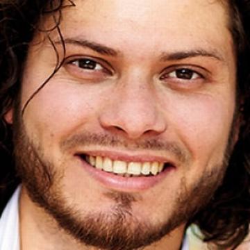 Portraitkonzert Julian Henao Gonzalez, Kammeroper, Wien