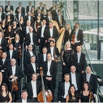 Schulkonzert, Congress Innsbruck, Innsbruck