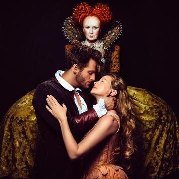 Shakespeare in Love, Kammerspiele der Josefstadt, Wien