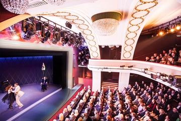 Kammerspiele der Josefstadt
