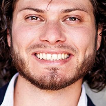 Portraitkonzert: Julian Henao Gonzalez, Tenor, Kammeroper, Wien