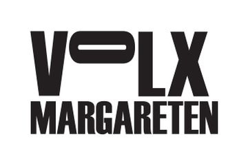 Volx/Margareten