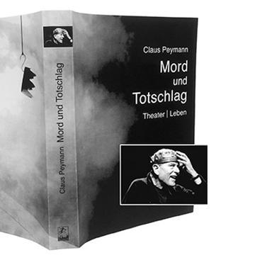 Burg Literatur - Mord und Totschlag, Burgtheater, Wien