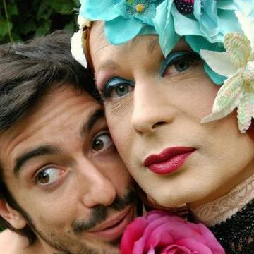 Bunbury – The Importance of Being Earnest, Theater Akzent, Wien
