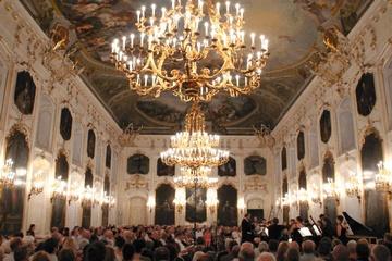 Hofburg, Riesensaal