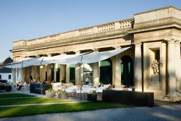 Henrici Restaurant