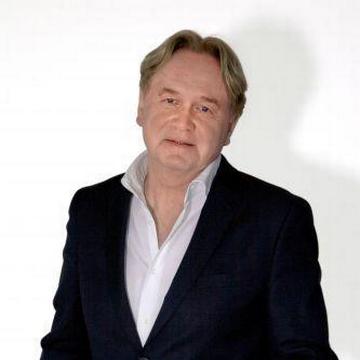 Leise Zeichen, Klaus Hoffmann, Theater Akzent, Wien