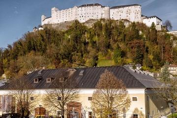 Schauspielhaus Salzburg/Saal