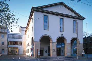Vorarlberger Landestheater