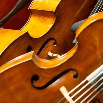 6. Symphoniekonzert, Congress Innsbruck, Innsbruck